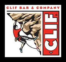 Clif Bar Twin Falls Idaho