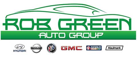 Rob Green Auto Group Twin Falls Idaho