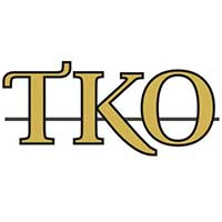 TKO Custom Homes Twin Falls ID